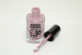 Picture of Mauvelous Nail Polish