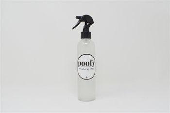 Picture of APOTHECARY Aromatherapy Spray Custom Blended