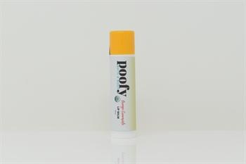Picture of Orange Creamsicle Lip Balm Organic