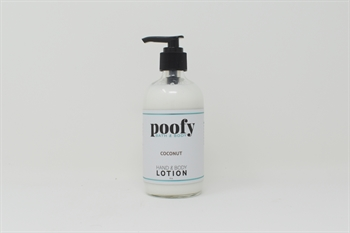 Picture of Coconut Hand & Body Lotion