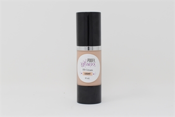 Picture of BB Cream (NEW)