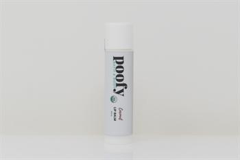 Picture of Coconut Lip Balm Organic
