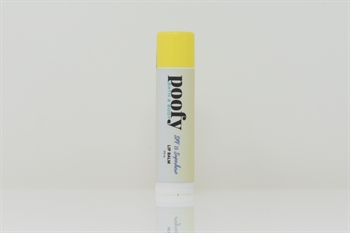 Picture of SPF Superhero Lip Balm SPF 15